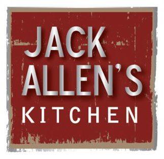 Jack Allen S Kitchen Round Rock Round Rock Tx