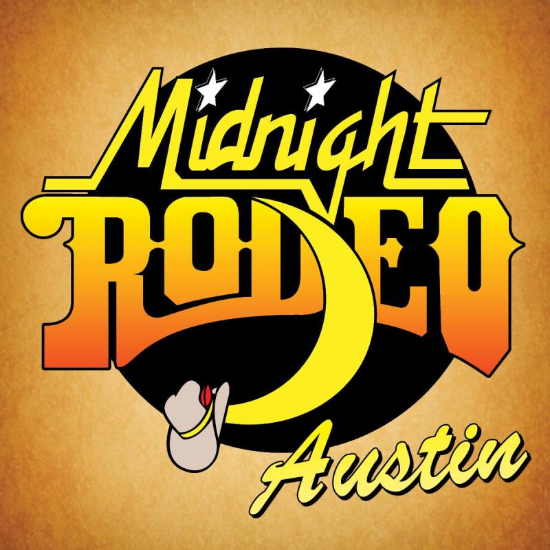 Midnight Rodeo Austin Bar Austin Austin