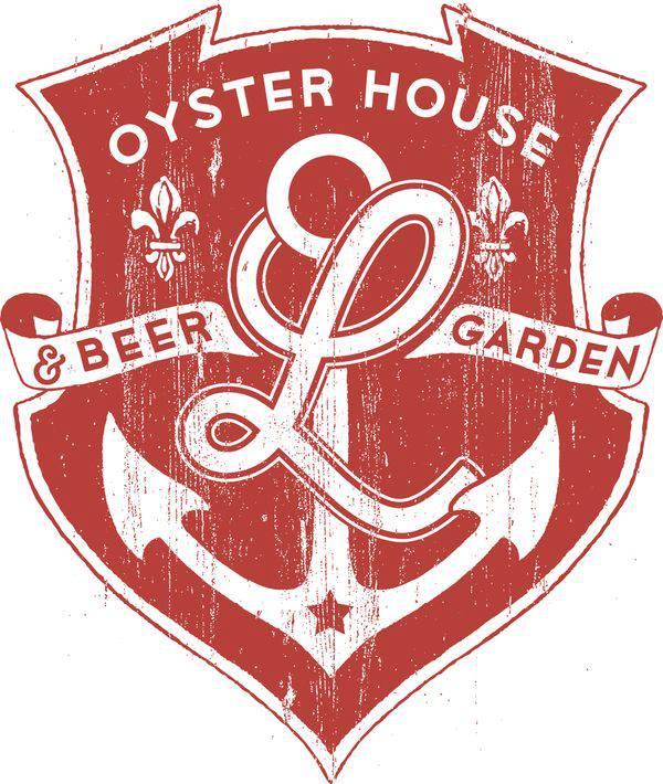 Louie S Oyster House Amp Beer Garden Bar Amp Restaurant