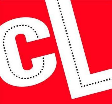 creative loafing deals