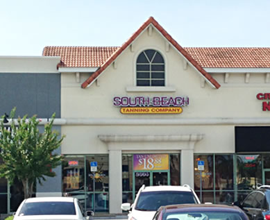 Hours For South Beach Tanning In Riverview Fl