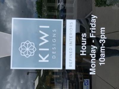 Kiwi Designs, Fine Blinds & Shutters