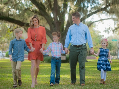 Lifesong Funerals & Cremations (Quincy, FL)