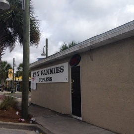 gay bars clubs in tallahassee fl