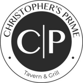 Christopher's Seafood and Steak House