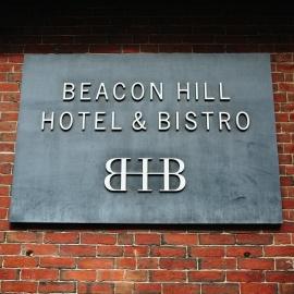 beacon-hill