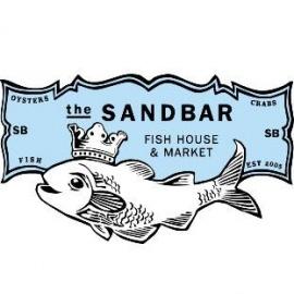 The Sandbar Fish House & Market