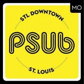 downtown-st-louis