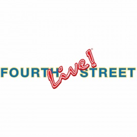 fourth-street-live