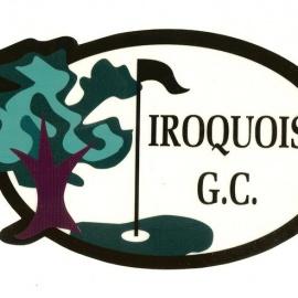 Iroquois Golf Course