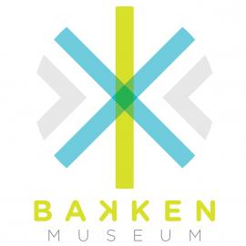 The Bakken Museum