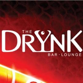 Drynk | SOHO