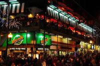 Blaine's Grill & Bar