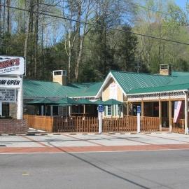 Smoky's Sports Pub & Grub