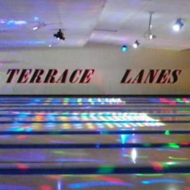 Terrace Lanes