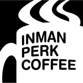 inman-park