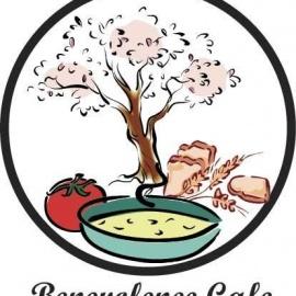 Benevolence Cafe