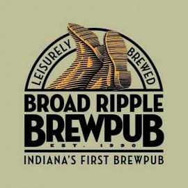 broad-ripple