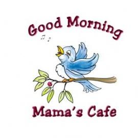 Good Morning Mama's Café
