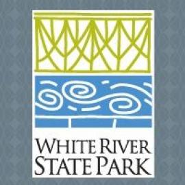 white-river-state-park