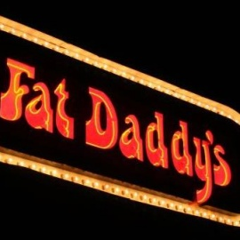 Fat Daddy's Market & Grill