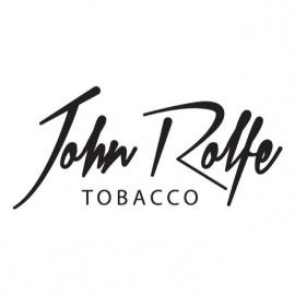 John Rolfe Lounge