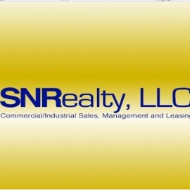 SN Realty, LLC