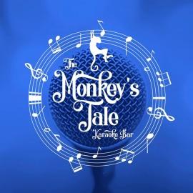 Monkey's Tale Bar
