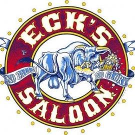 Eck's Saloon