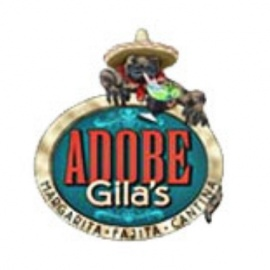 Adobe Gila S Bar Amp Restaurant International Drive