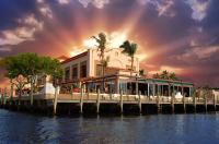 Pier 22 Restaurant Patio Ballroom & Catering
