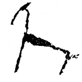 utica-square