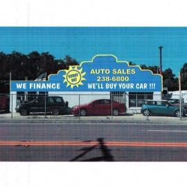 Public Auto Sales >> Sunny Day Auto Sales Services Automotive Downtown