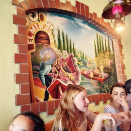 Mexican Restaurant In Plant City Florida