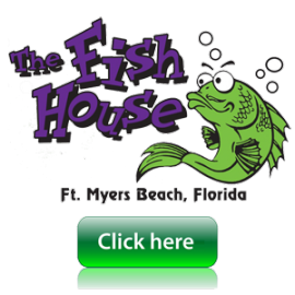 Fish house restaurant bar restaurant fort myers for Fish house fort myers beach