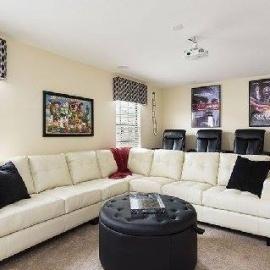 Interior Decorators Home Improvement In Orlando Fl