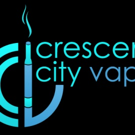Crescent City Vape