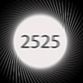 267942
