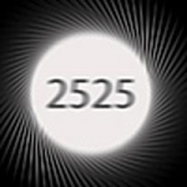 267955