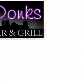 Donks Bar and Grill