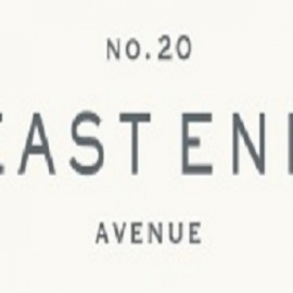 First: 20 East End Avenue Last: Condominiums