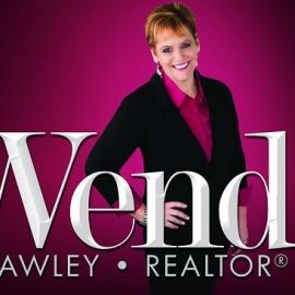 Wendy Rawley   Realtor