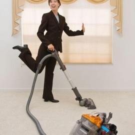 Carpet Cleaning Southlake Home Improvement Amp Repair