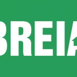 BREIA