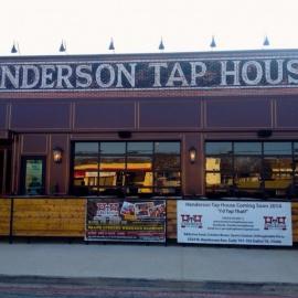 Henderson Tap House