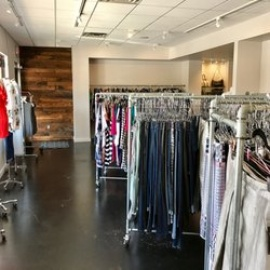 Design Buy Consign Shopping Seminole Heights Tampa