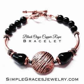 simple graces jewelry store shopping south tampa tampa