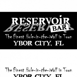 ybor-city