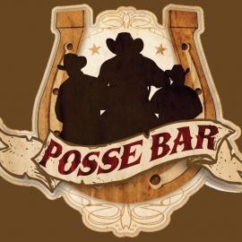 Posse Bar