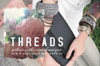 Threads Urban Collective Boutique